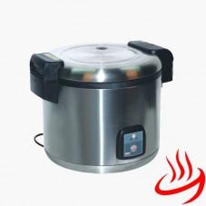 广州蒸烩煮厨具 电饭锅