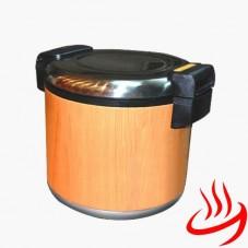 广州蒸烩煮厨具 保温锅