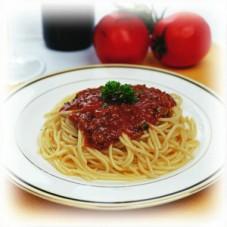 意大利牛肉酱